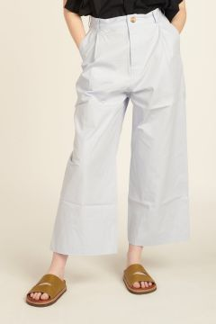 Provence Trousers