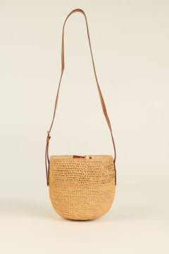Tea Saina bucket bag