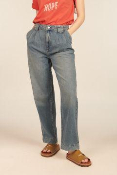 Saxo Jeans