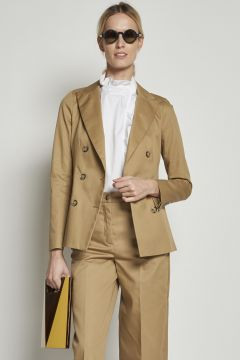 true tradition Blazer Doppiopetto