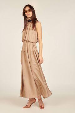 Sorrento long dress