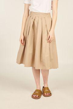 Stella Longuette Skirt
