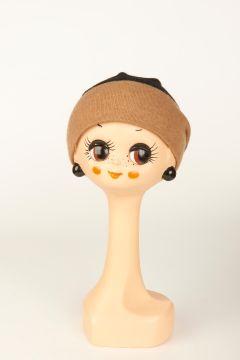 Cappello Moy Cash