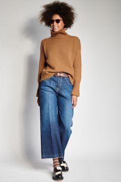 Pantaloni zaira jeans
