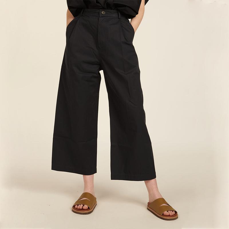 Pantaloni Provence