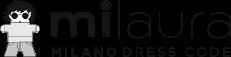 Milaura
