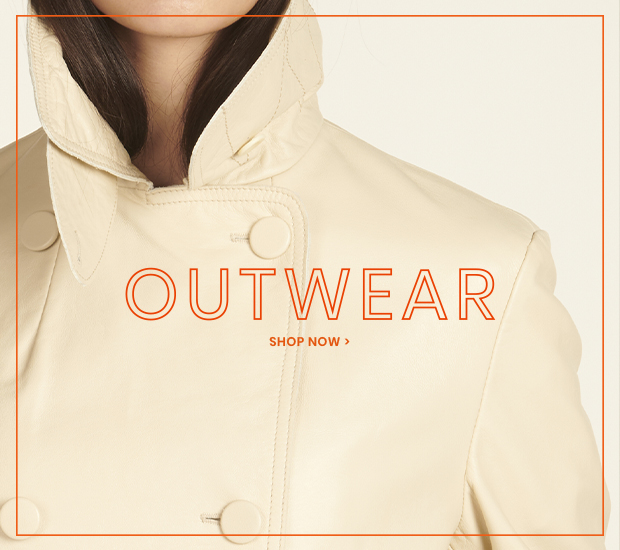 Outwear